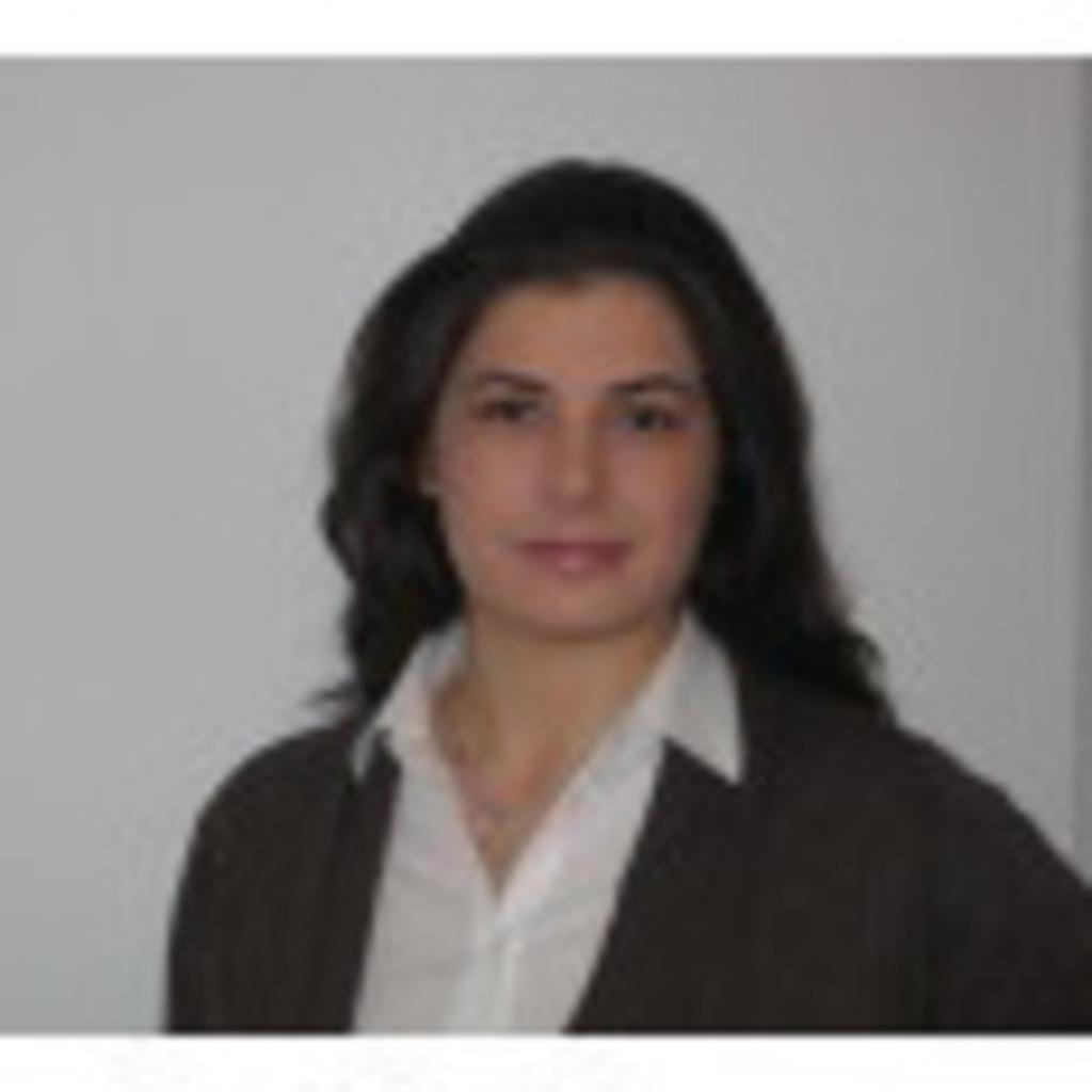 Sündüz Akkus-Keles's profile picture