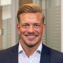 Sebastian Sanders - Mönchengladbach