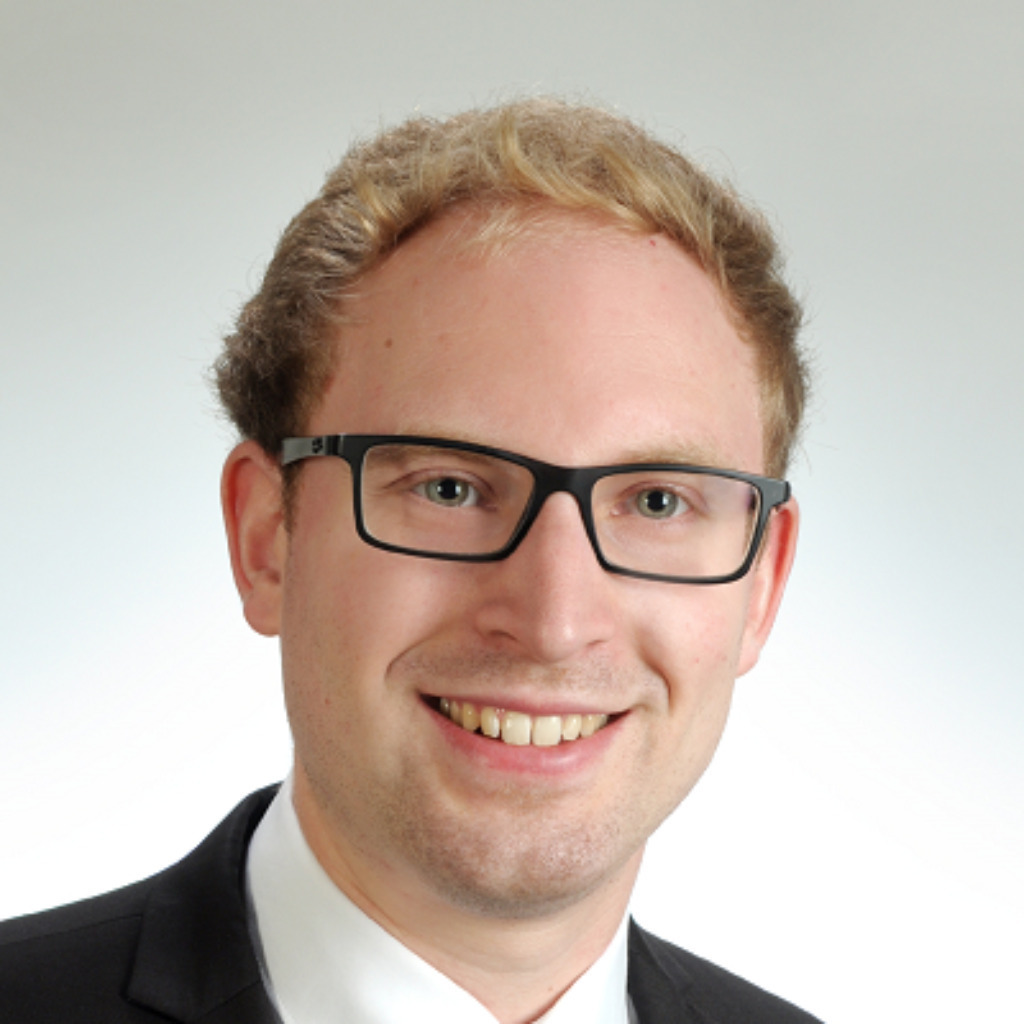 Jan Thore Krukowska's profile picture