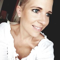 Daniela Duss's profile picture
