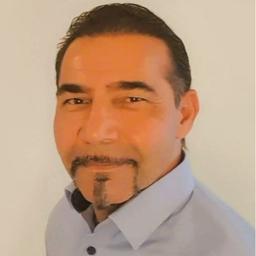Yusuf Aksu's profile picture