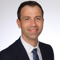 Dr. Andrej Jentsch - Richtvert   Energiesystemberatung - Münster