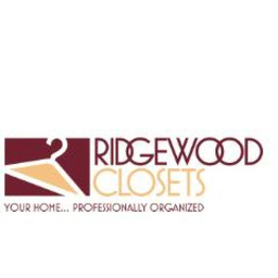 Ridgewood Closets   Ridgewood Closets   Saddle Brook NJ 07663