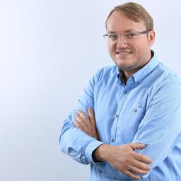 Severin Beierkuhnlein's profile picture