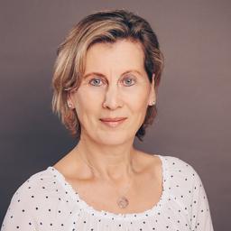 Kirsten Mittmann
