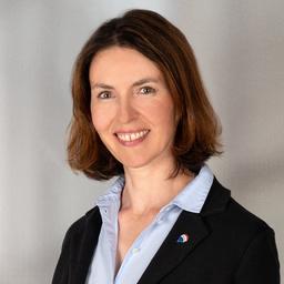 Kathrin Weidel