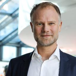 Gunnar Clemenz - dieBauingenieure - Bauphysik GmbH - Karlsruhe