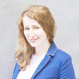 Iwona Żydek's profile picture