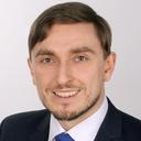 Thomas Schulz - Bad Liebenwerda