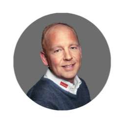 Oliver Schäfer's profile picture