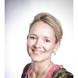 Christina Knorr - CK IMMOBILIEN - Berlin - Köpenick