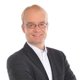 David Gundlach