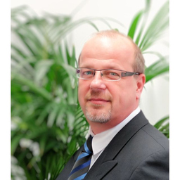 Christian Rieger - Tieto Deutschland GmbH - Regensburg