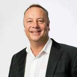Sacha Gfeller's profile picture