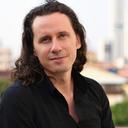 Mark Hofmann - Zürich