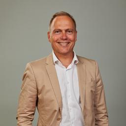 Martin Haberkorn - Ohland & Partner mbB - München