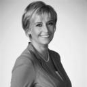 Birgit Schneider - Andernach