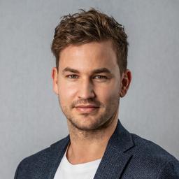 Simon Knoth's profile picture