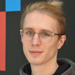 Philipp Beichler's profile picture