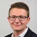 Patrick Geiger - Augsburg