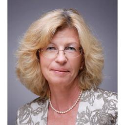 Beate Glasmacher's profile picture