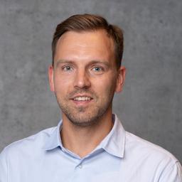 Michael Schellenbeck's profile picture