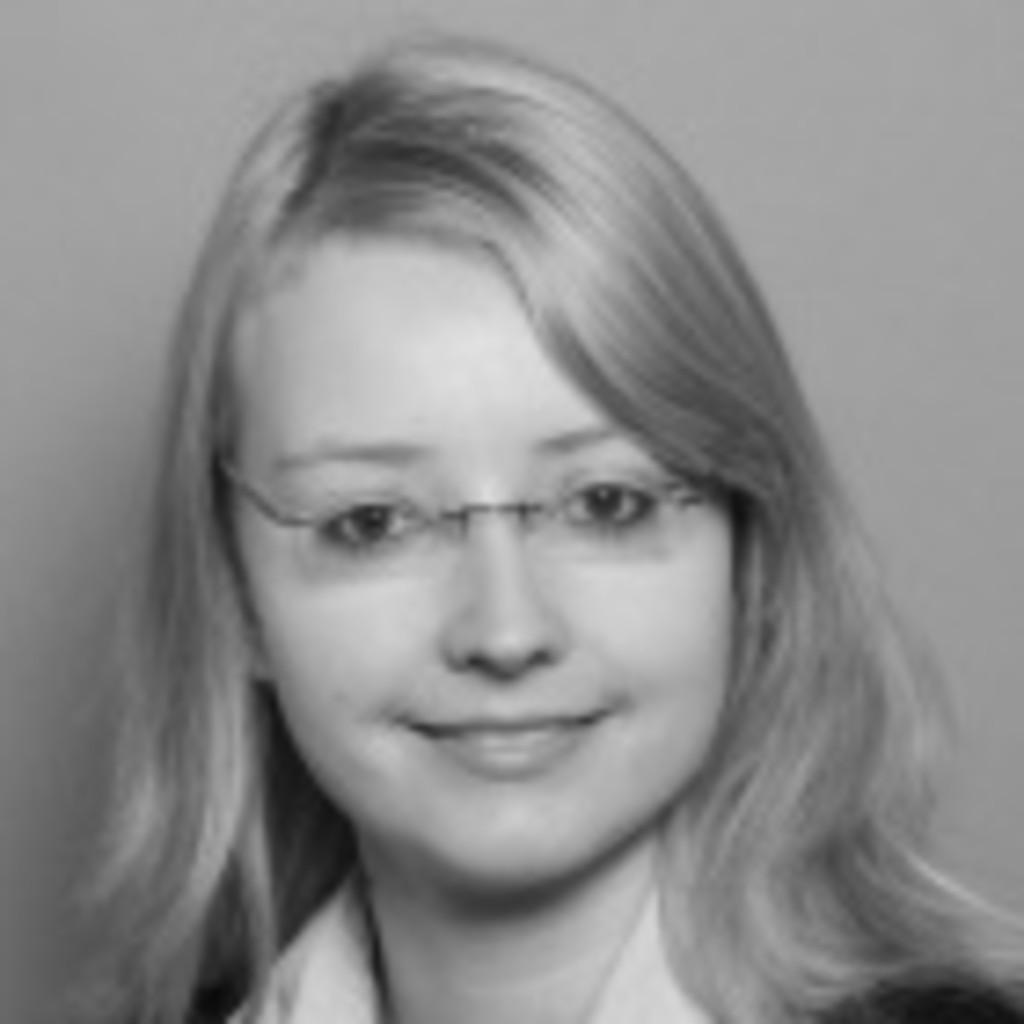 Heike Muller Softwareentwicklerin In Net Oberlandesgericht Oldenburg Xing