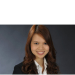 Thuy-Van Nguyen - Clearstream - Singapore