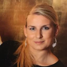 Karolina Panzer's profile picture