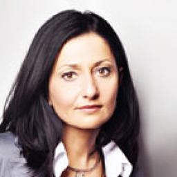 Andrea Schneider - SAGS online - Bayreuth