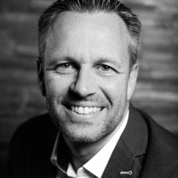 Dr. Christian Herzog - Berlin Partner für Wirtschaft und Technologie GmbH - Berlin