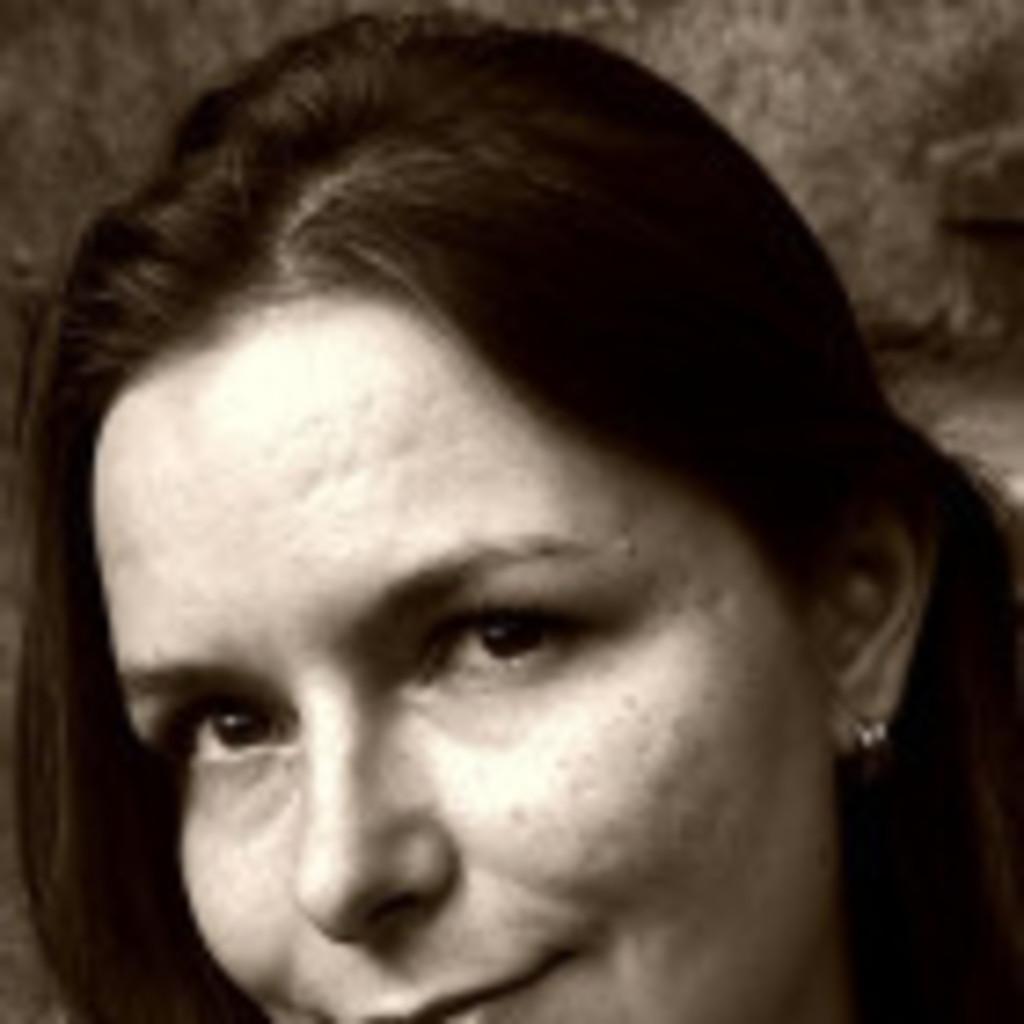 Isabel d tterl innenarchitektin bachelor of arts fh for Innenarchitektur fh