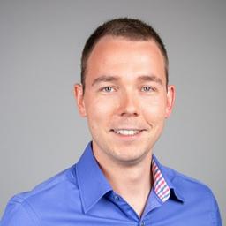 Philipp Hennemann - Hennemann Immobilien - Boostedt