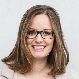 Catharina Koronakis