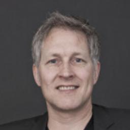 Roland Hontheim - RAUM201 - Büro für Marketing-Kommunikation - Leichlingen