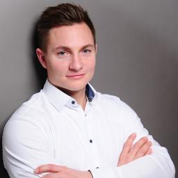 Christoph Gieler