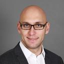 Michael Stuber - München
