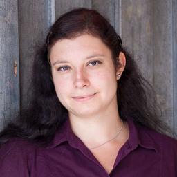 Elena Steingrad