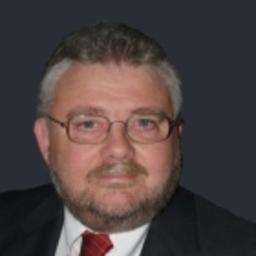 Karl E. Schedler - KS-Consulting.de - Oberstdorf