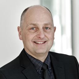 Andreas Busemann's profile picture