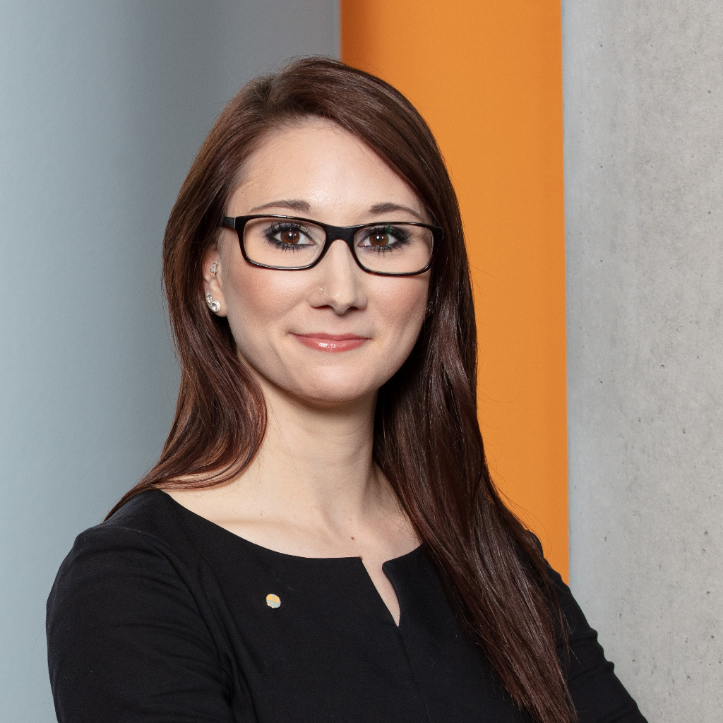 Lea Fiebelkorn's profile picture