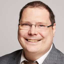 Michael Tobias - Michael Tobias Content Marketing Ltd. - Solingen