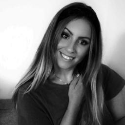 Josepha Heiden's profile picture