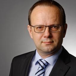 Jens-Ulrich Hutt's profile picture