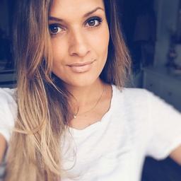 Alice Bartel's profile picture
