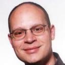 Patrick Rapp - Liebefeld