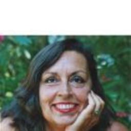 Ruth Eder - Journalistin, Buchautorin, Moderatorin - Ottobrunn