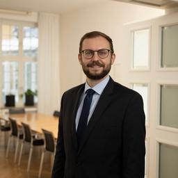 Paul Kijowsky's profile picture