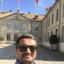 Dildar Kausar Maleq - Bernex Geneva