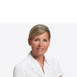 Karin Appius Reinhard's profile picture